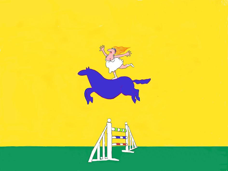 horse_jumping_small